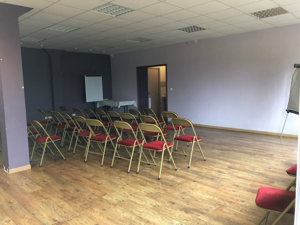 Small Lodge Farm - Sala per seminari