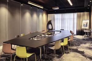 Módulo de 60 m²