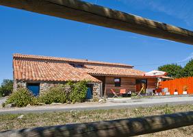 Villa des Forges - Outdoor