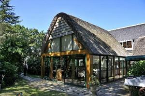 Auberge de Breca - Ostello per le riunioni in Loire-Atlantique