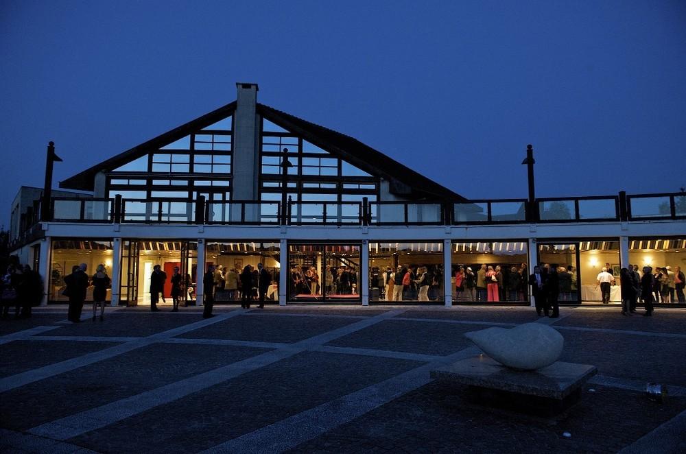 Golf Hotel De Mont Griffon Paris France