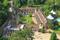 Domaine Des Vaux De Cernay -