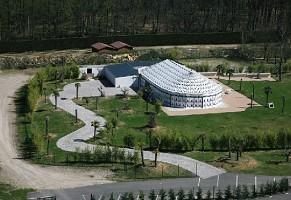 Il campo del Vixen - seminario Breux-Jouy