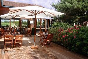 val large terrace golf bondoufle 2