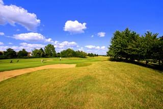 great valley golf course bondoufle 2