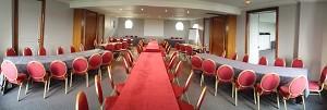 spazio seminario