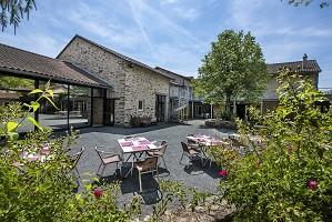 Seminarraum: Cap France - Le Souffle Vert -