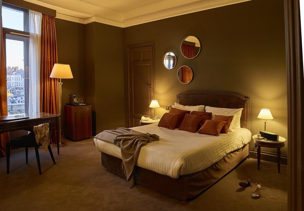 Carlton hotel salle s minaire lille 59 - Hotel carlton cannes prix chambre ...