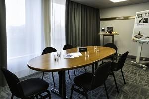 Meeting room4 people