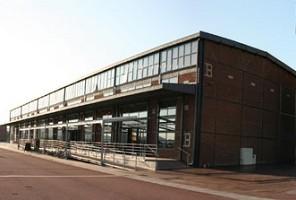 Il mareografo - Rouen seminario