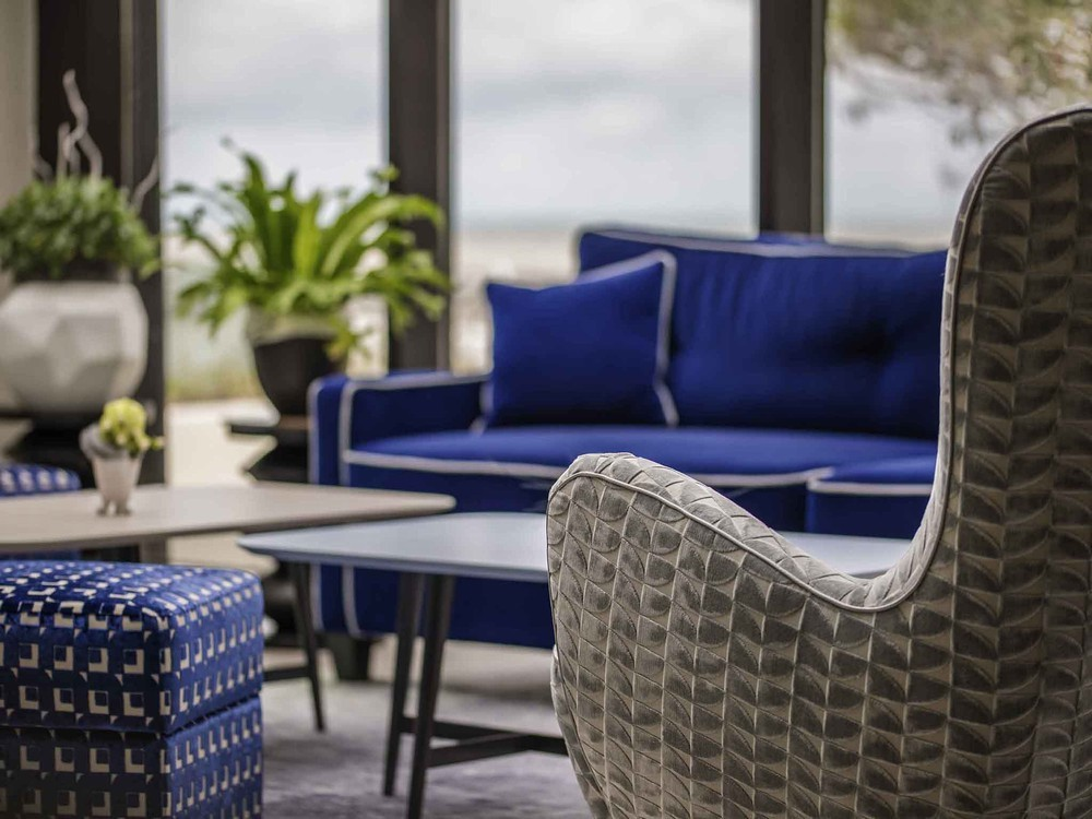 The large terrace hotel and spa la rochelle mgallery by sofitel - home