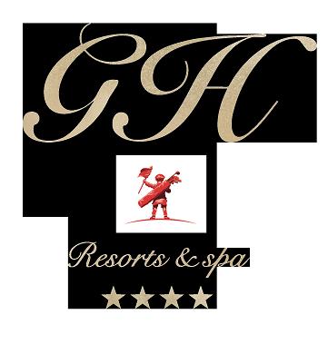 Logograndhotelhd_9952