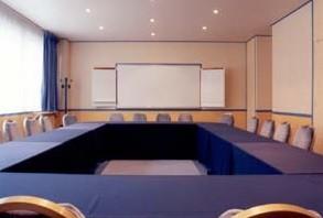Mejor Hotel - Nanterre seminario
