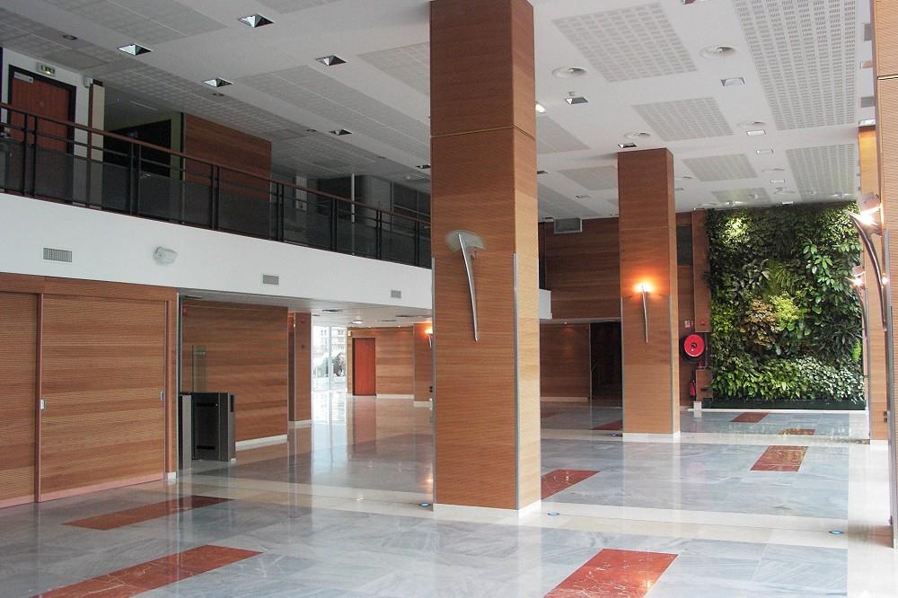 world trade center lille salle s 233 minaire lille 59