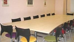 Le 30 Business Center - Paris seminar