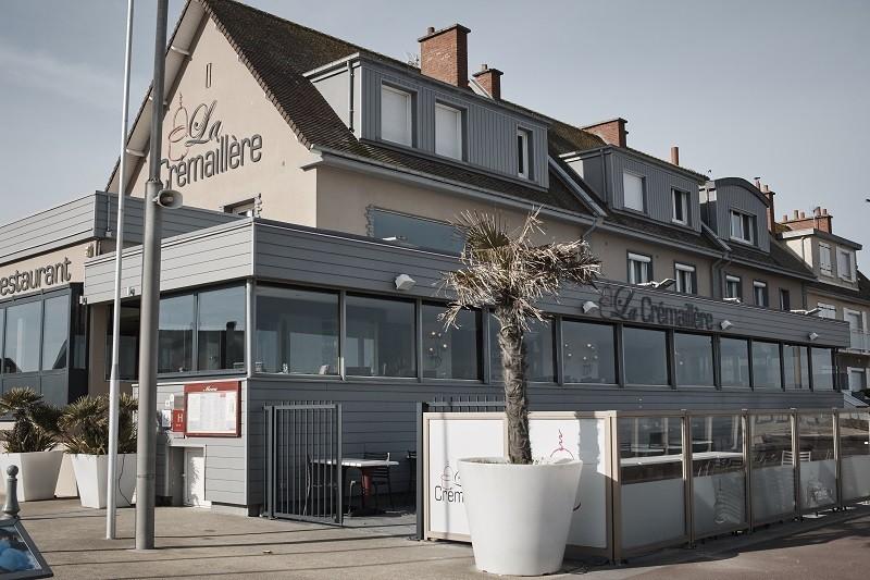 Hotel restaurant la rancaillere - seminar hotel calvados