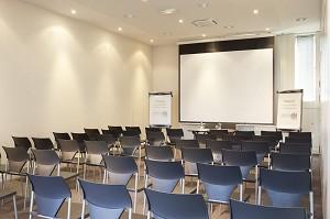 Campanile Paris Sud - Porte d'Italie - Organisation von Seminaren