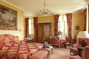 la chartreuse du val saint esprit salle s minaire arras 62. Black Bedroom Furniture Sets. Home Design Ideas