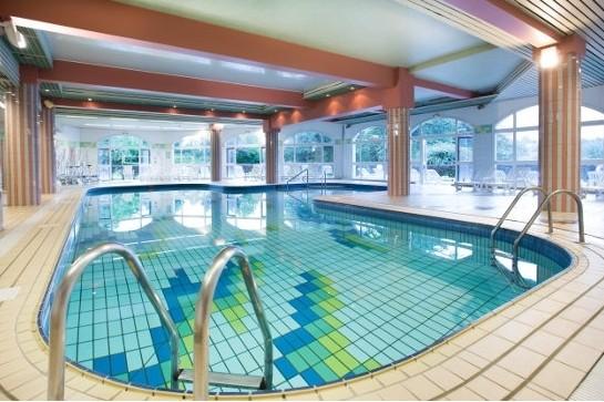 Villa marlioz salle s minaire aix les bains 73 for Piscine aix les bains