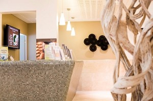 villa marlioz salle s minaire aix les bains 73. Black Bedroom Furniture Sets. Home Design Ideas
