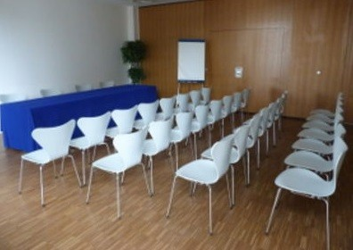 centre de conf 233 rences orly sud salle s 233 minaire orly 94