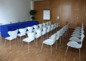 Conference Centre Orly Sud - Orly seminario