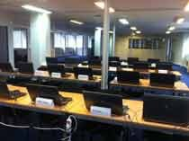 Ap training room rentals Toulouse