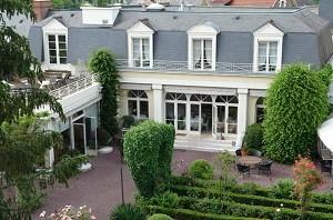 LeCoq-Gadby - seminario de Rennes