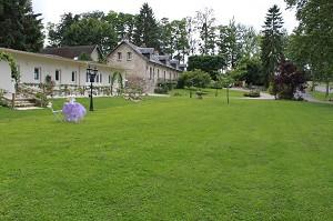 O Translon - seminário de Saint-Pierre-Aigle