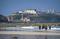 Seminar room: Hotel de la Baie -