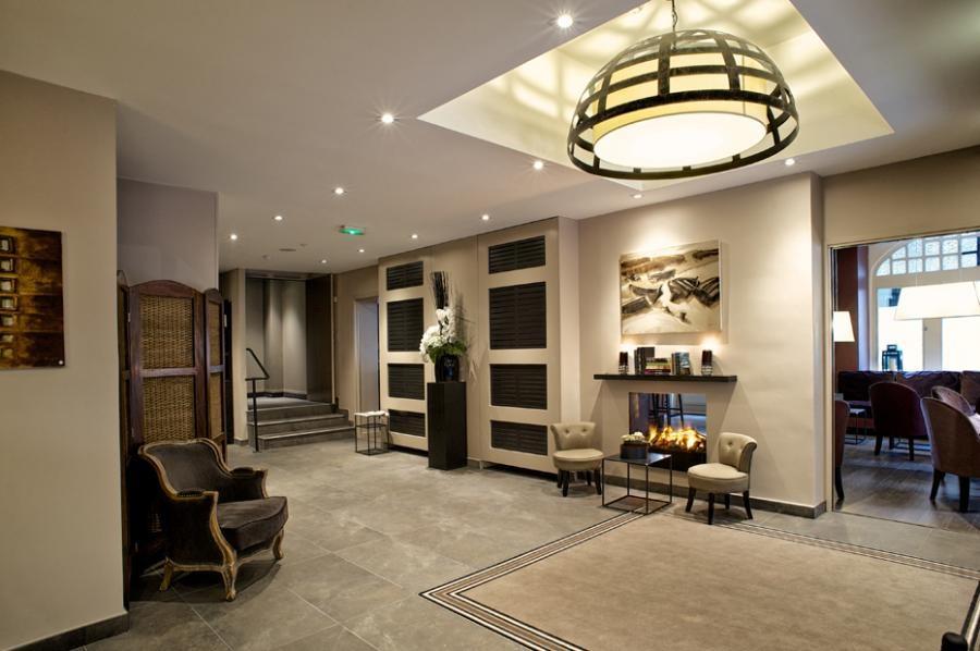 la maison des armateurs salle s minaire saint malo 35. Black Bedroom Furniture Sets. Home Design Ideas