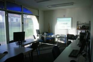 ACP Solution - seminar Anglet