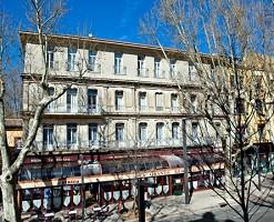 Hotel Bristol Avignon - Seminar Avignon