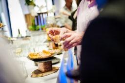 Cotoni Lorient - cocktail