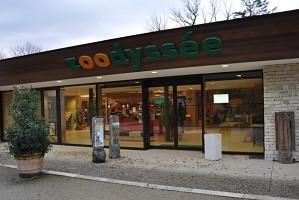 Zoodyssée - luogo insolito per team building aziendale