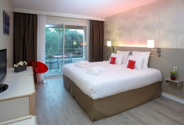 best western spa atlantic thalasso salle s minaire la roche sur yon 85. Black Bedroom Furniture Sets. Home Design Ideas