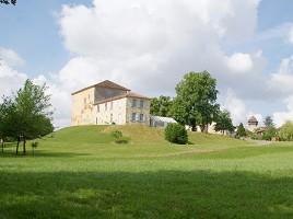 Château d'Aon - affittare una camera per un seminario genere in brughiere