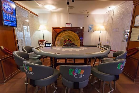 Doubleu casino free bonus