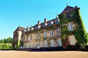 Castello di Crary - affittare una stanza in un castello