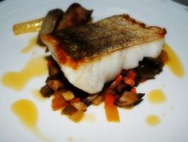 Rennes Gastronomy