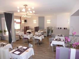 Villa Belle Rive - organizar una comida de negocios en Loire Atlantique
