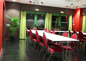 Bowling 868 - Bayeux Seminar