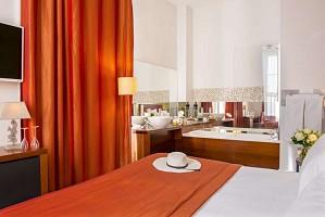 orange Zimmer
