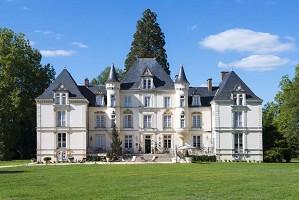 Best Western - Le Mans Country Club - business seminar organization