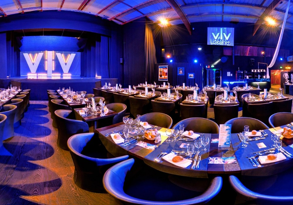 Do you want orleans, seminars and events - seminar venue in orleans