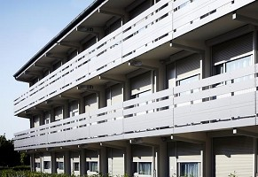 Campanile Versailles - Buc - mieten Sie ein Tagungsraum in einem 3 Sterne-Hotel in yvelines