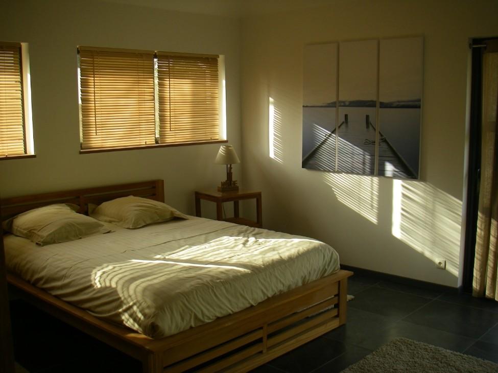 Villa kbhome - Zimmer