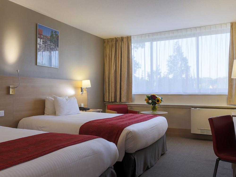 mercure strasbourg palais des congres salle s minaire strasbourg 67. Black Bedroom Furniture Sets. Home Design Ideas