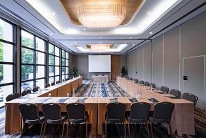 ORANGERIE A - Hilton Strasbourg