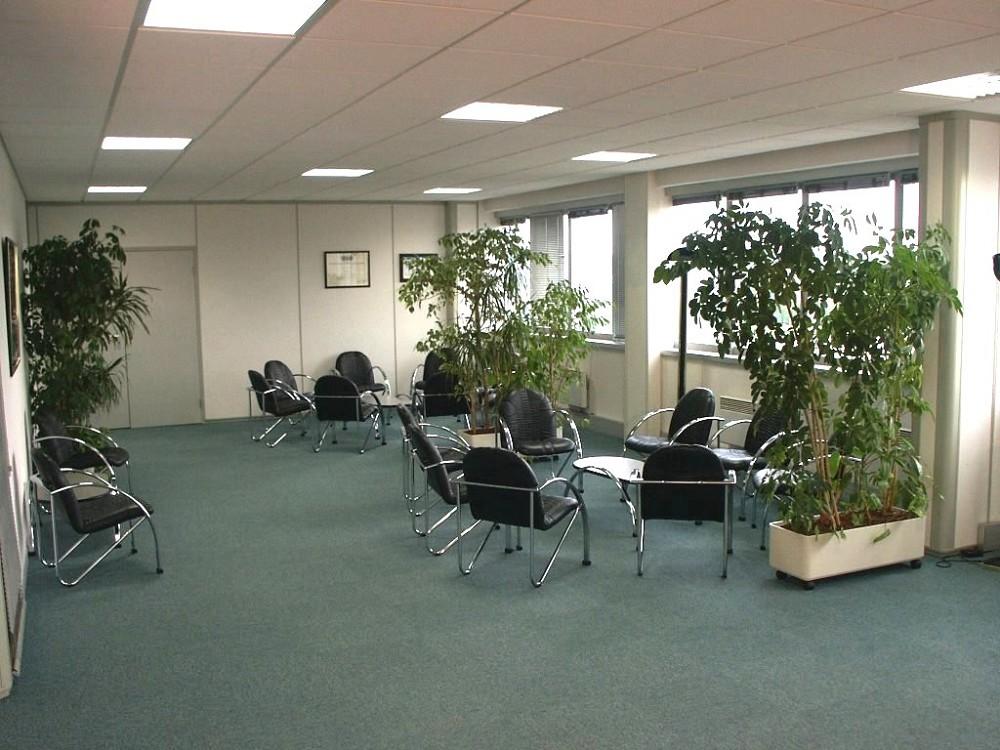 World trade center metz saarbrücken salle séminaire metz